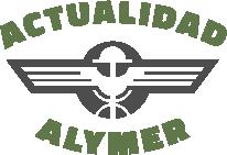 logo_blog_alymer